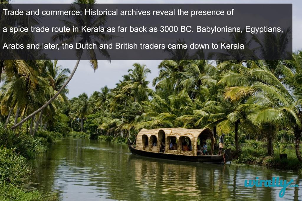 PC: www.keralatourism.com