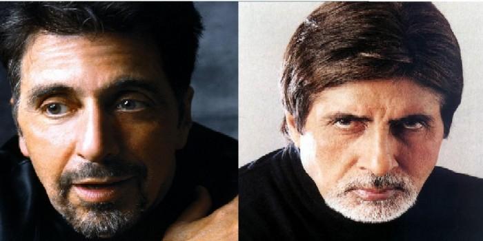 Al-Pacino-and-Amitabh-Bachchan