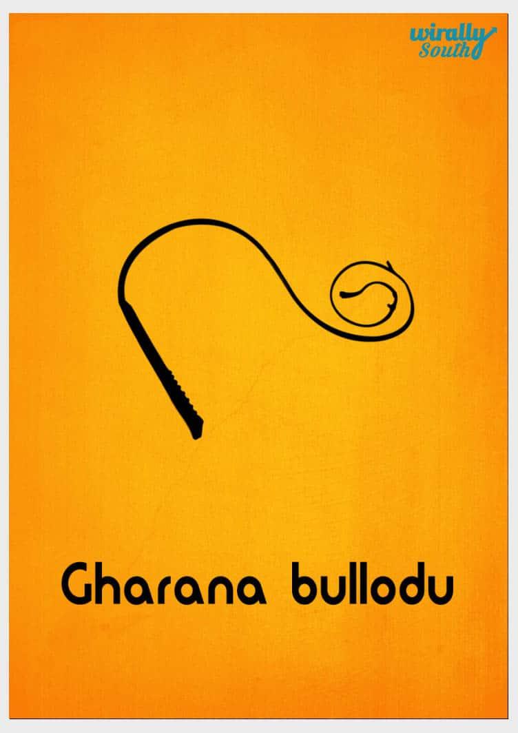 gharan-bullodu-724x1024