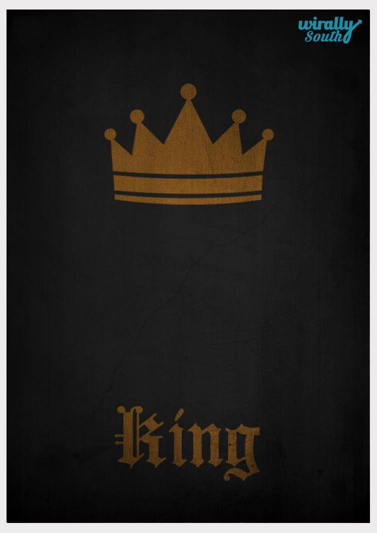 king-724x1024