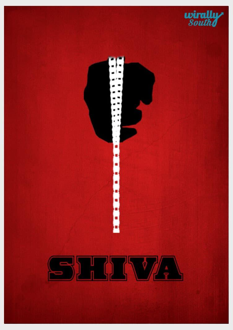 shiva-724x1024