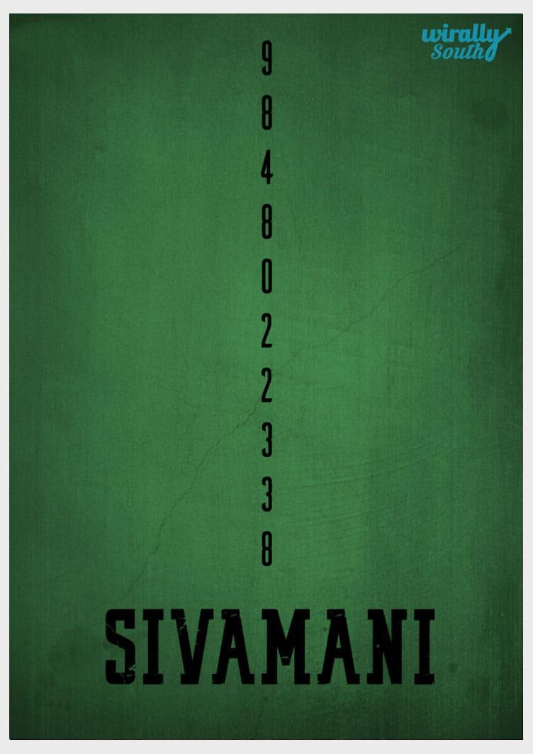 sivamani-724x1024
