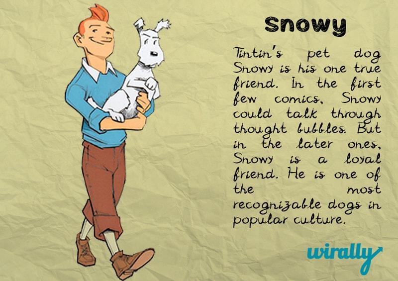 snowy (1)
