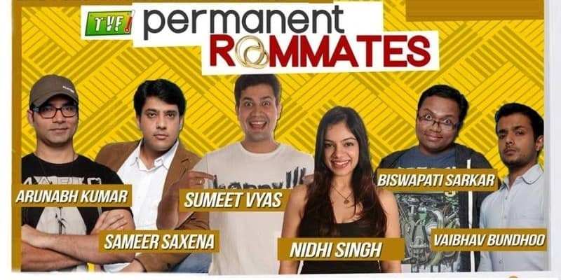 yourstory_Permanent_roommates_featured