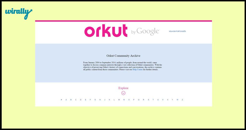 11 website
