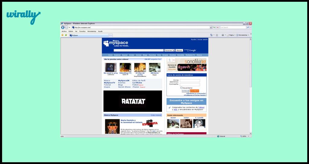 12 website