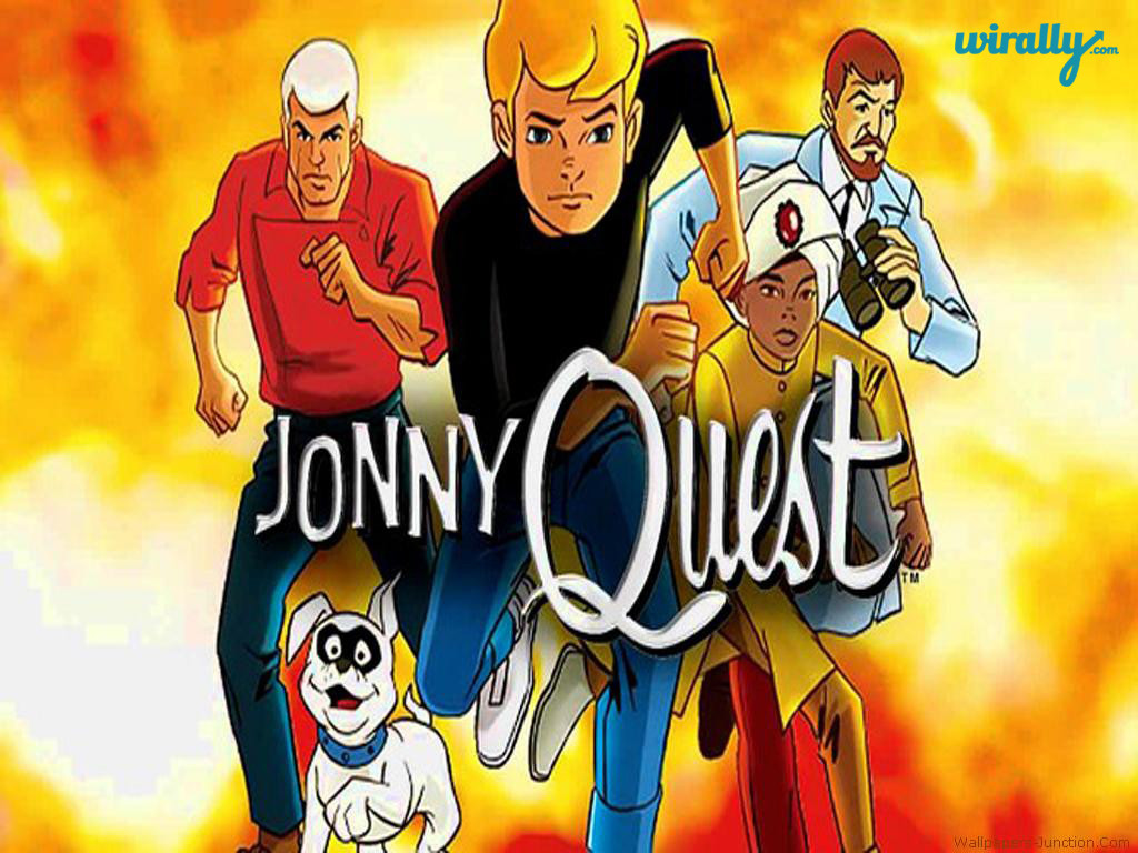 Jonny-Quest-Wallpapers1