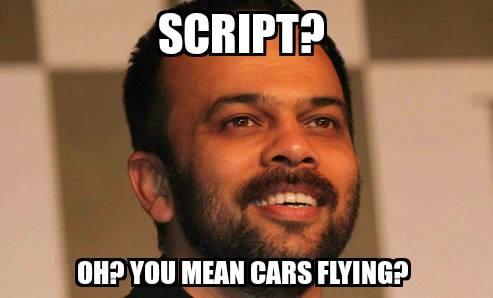 Rohit Shetty Meme (2)