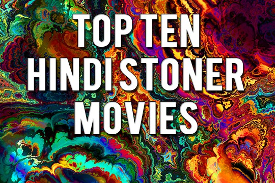 Hindi Movies,top Hindi Movies