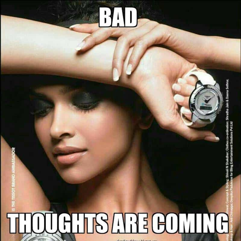deepika watch bad thoughts (2)