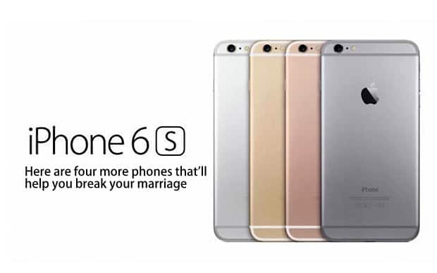 iphone 6s final