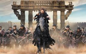 5 Reasons that made Rudhramadevi a huge hit3