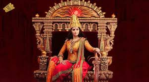 5 Reasons that made Rudhramadevi a huge hit4