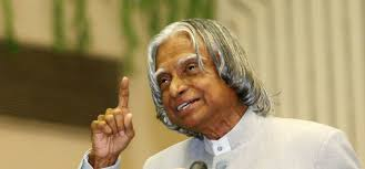 Did You Know These 7 Facts About Dr. APJ Abdul Kalam1