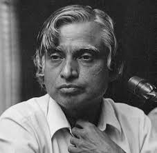 Did You Know These 7 Facts About Dr. APJ Abdul Kalam11