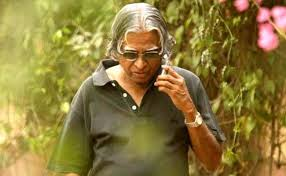 Did You Know These 7 Facts About Dr. APJ Abdul Kalam12