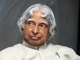 Did You Know These 7 Facts About Dr. APJ Abdul Kalam13