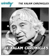 Did You Know These 7 Facts About Dr. APJ Abdul Kalam15