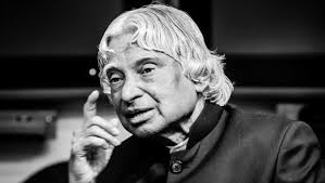Did You Know These 7 Facts About Dr. APJ Abdul Kalam16
