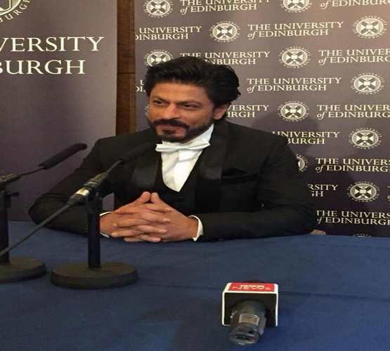 SRK-Edinburgh