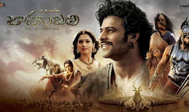 baahubali-official-facebook