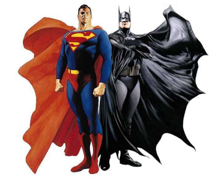 batman-superman-worlds-finest