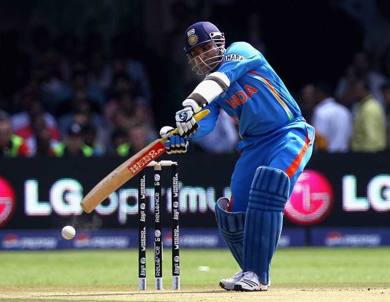 sehwag against England