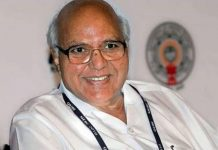 8 Movies That Belong To Ramoji Rao Alone