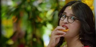 Size Zero Review,Anushka