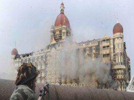 Ajmal Kasab26/11 Mumbai Attacks