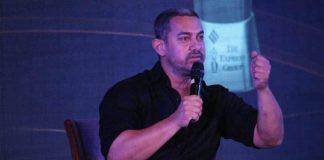 aamir khan,aamir khan intolerance,aamir khan interview