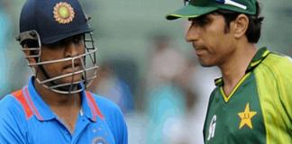 india vs pakistan ,india ,pakistan,cricket