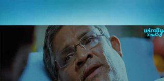 Trivikram's Dialogues,JULAYI