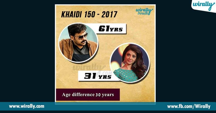 11 - Kahidi 150