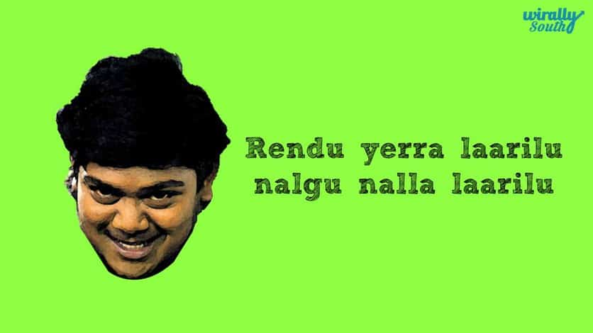 9 Telugu Tongue Twisters: How many of these can you master