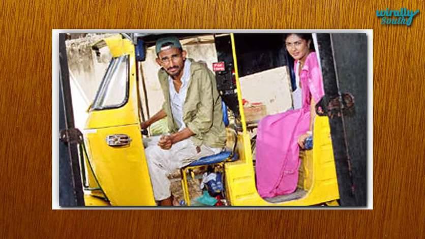 Shekar Kammula Anand