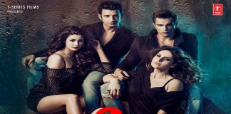 Hate Story 3 review,