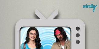 Kumkum Bhagya,indianTV shows