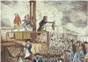 French Revolution,THE REIGN OF TERRROR CONSPIRACY