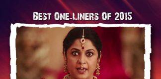 best telugu punch dialogues 2015,ramya krishnan in bahubali