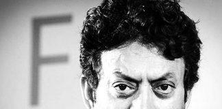 Best Irrfan Khan dialogues