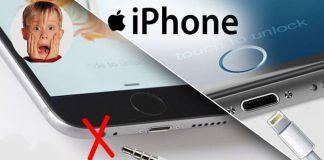 i phone 7,i phone,latest mobile phones,