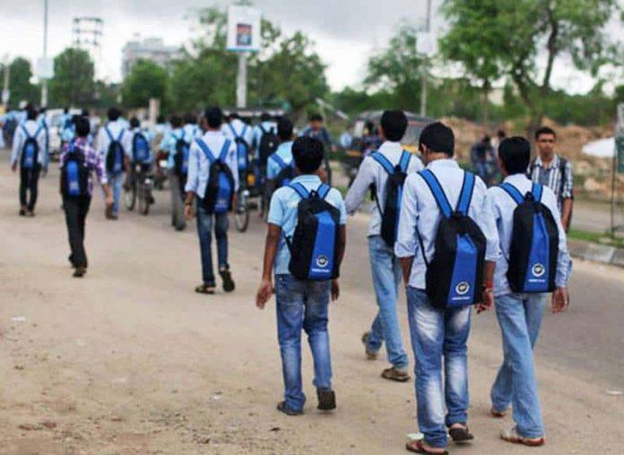 student suicide in Kota