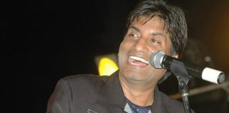 Raju Shrivastav,Stand-up Comedians