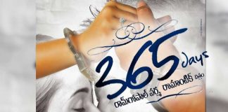 Rgv movies, 365 days