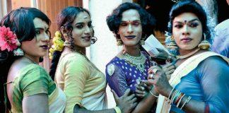 transgender,lgbt