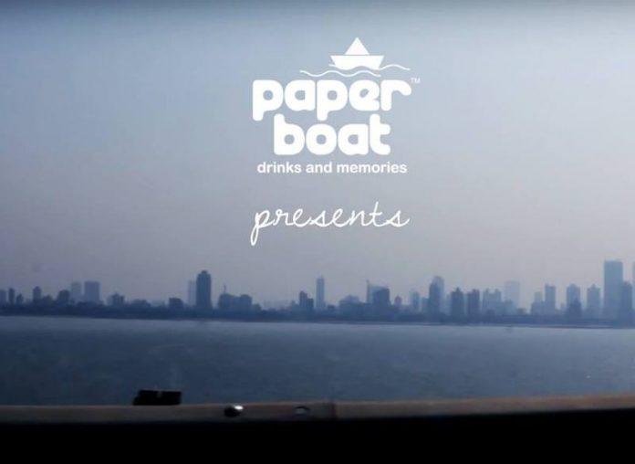 Paper Boat hum honge kaamyaab