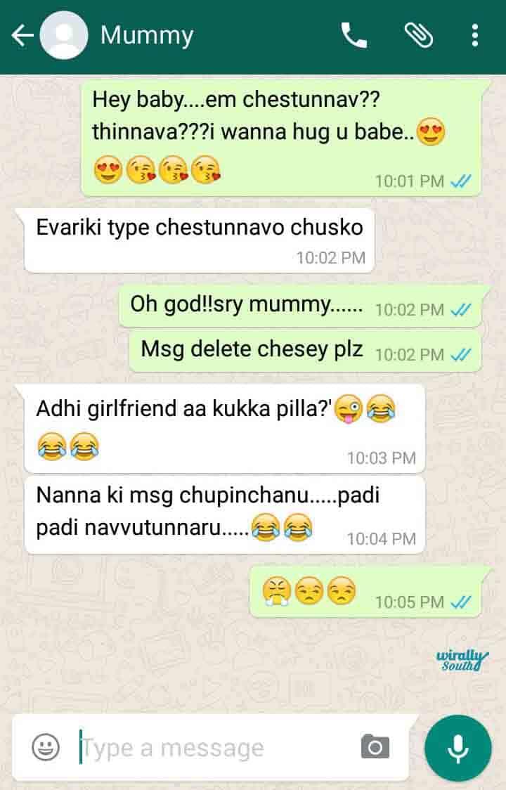 WhatsApp3