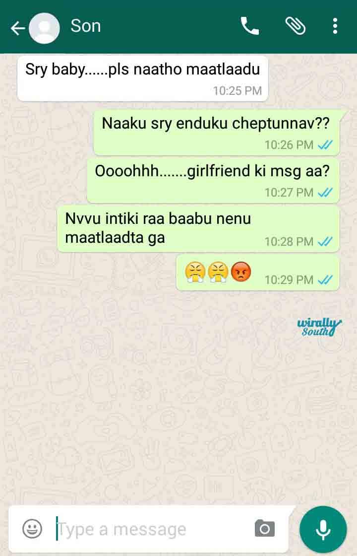 WhatsApp9