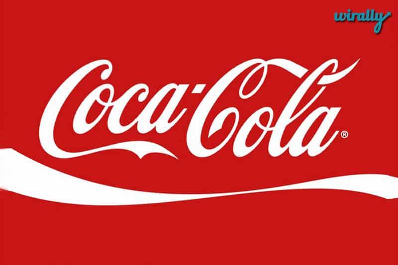 coca cola-Brands India